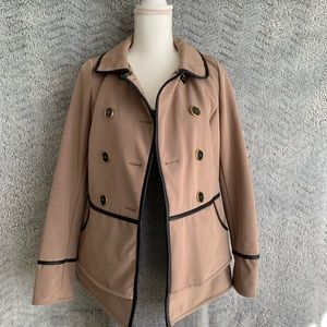 Steve Madden Winter Coat !!SALE!!
